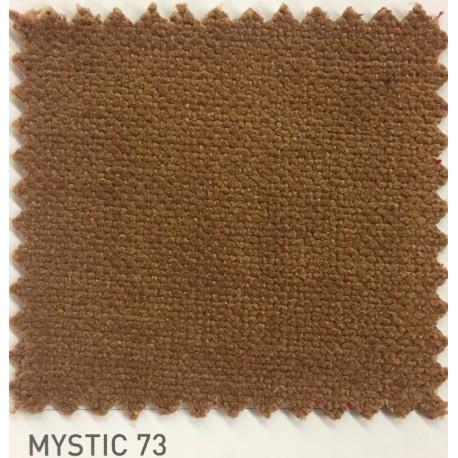 Mystic 73