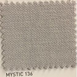 Mystic 136