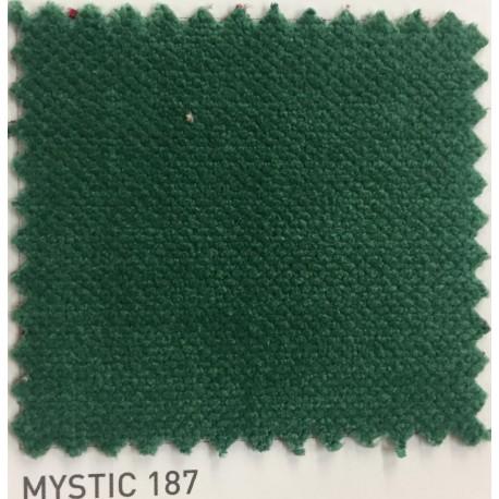 Mystic 187