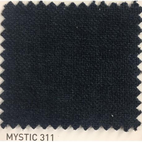 Mystic 311