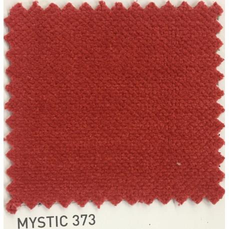 Mystic 373