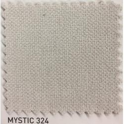 Mystic 324