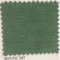 Mystic 387