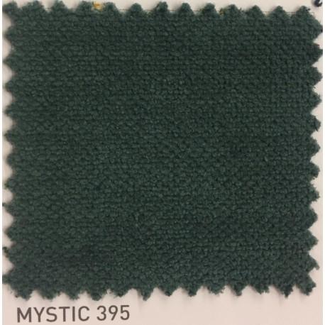 Mystic 395