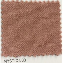 Mystic 503