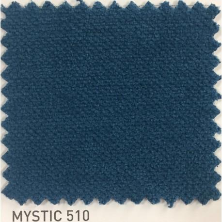Mystic 510