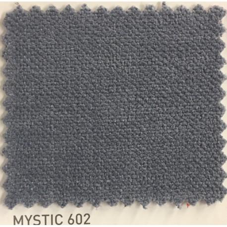 Mystic 602