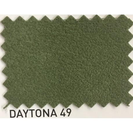 Daytona 49
