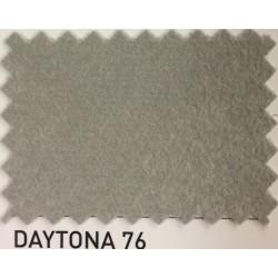 Daytona 76