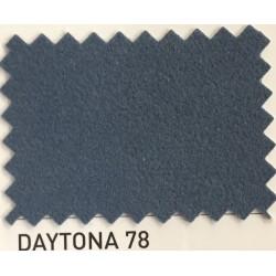 Daytona 78