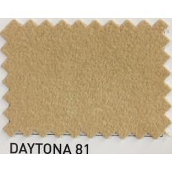 Daytona 81