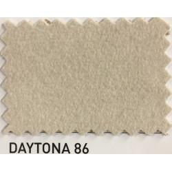 Daytona 86