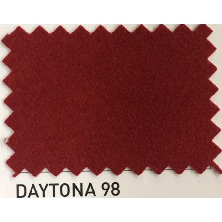 Daytona 98
