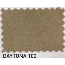 Daytona 102