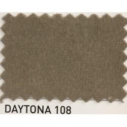 Daytona 108