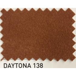 Daytona 138