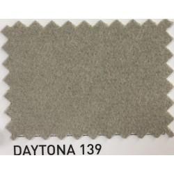 Daytona 139