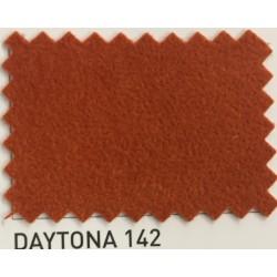 Daytona 142