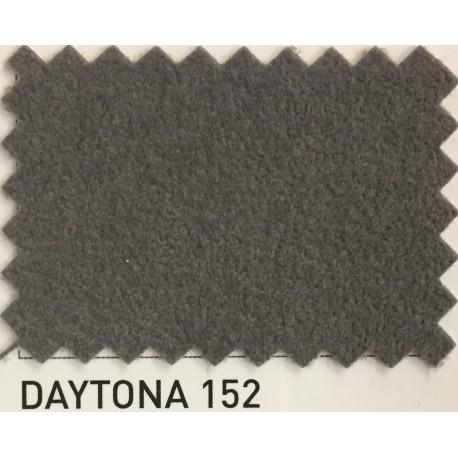Daytona 152