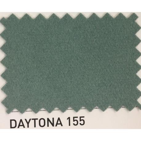 Daytona 155
