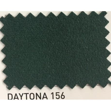 Daytona 156