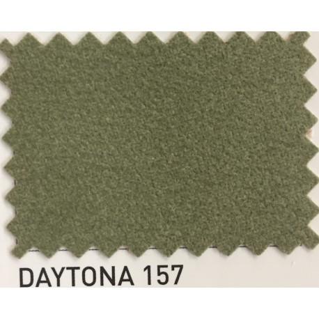 Daytona 157
