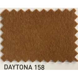 Daytona 158
