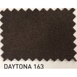 Daytona 163