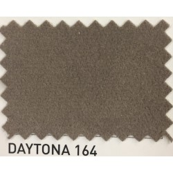 Daytona 164