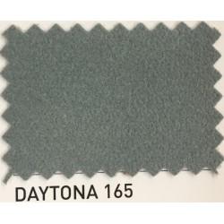 Daytona 165