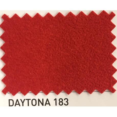 Daytona 183