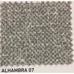 Alhambra 07