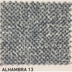 Alhambra 13