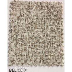 Belice 01