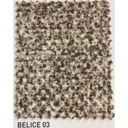 Belice 03