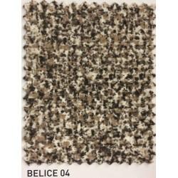 Belice 04
