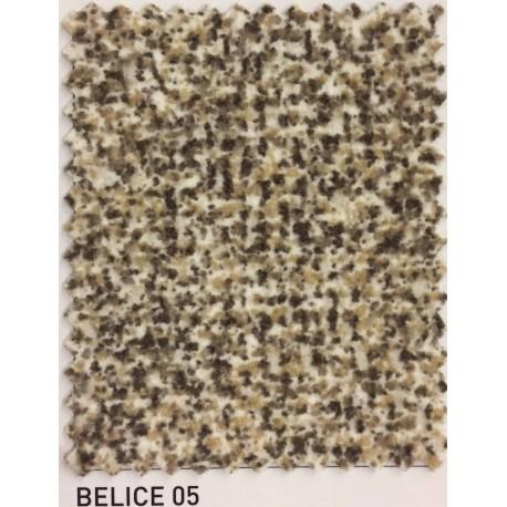 Belice 05