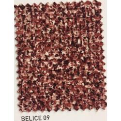 Belice 09