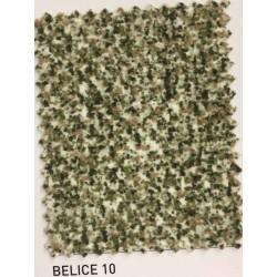 Belice 10