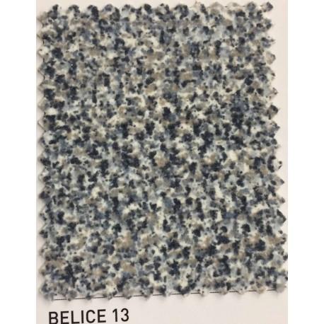 Belice 13