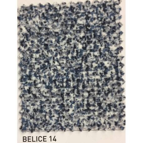 Belice 14