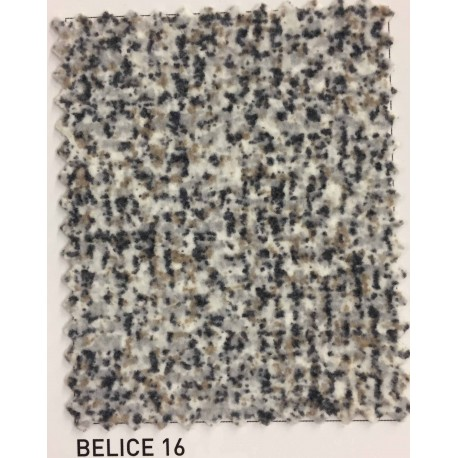 Belice 16