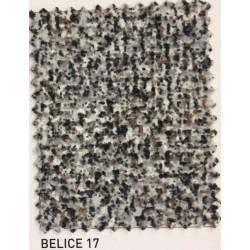 Belice 17