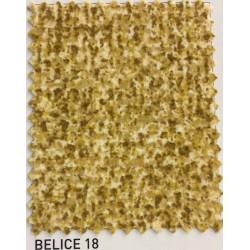 Belice 18