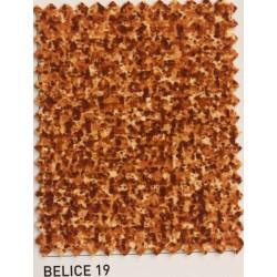 Belice 19