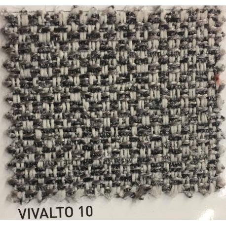 Vivalto 10