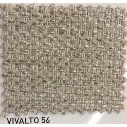 Vivalto 56
