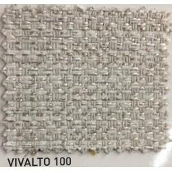 Vivalto 100