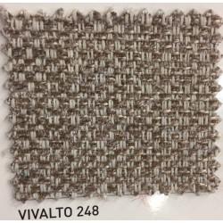 Vivalto 248