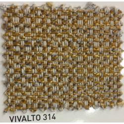 Vivalto 314